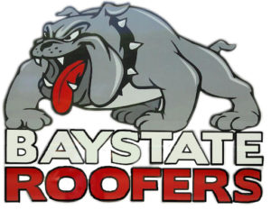 baystate-roofers-icon